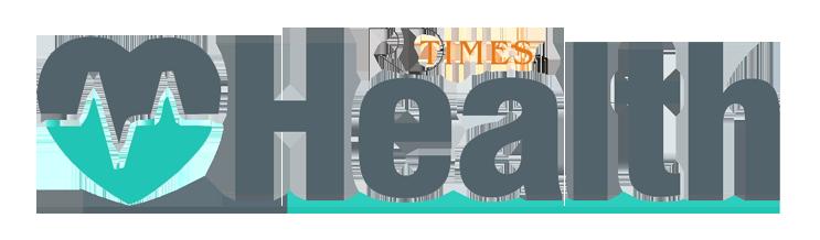 RD Times Health